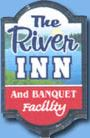 The River Inn
